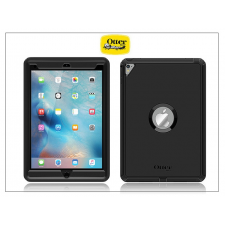 Otterbox Apple iPad Air 2/iPad Pro 9.7 védőtok - OtterBox Defender - black tok és táska
