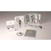 SimActive Quantum Break Collectors Edition PC (PC)