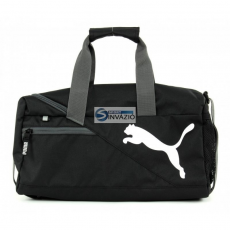 Puma táskák Puma Fundamentals Sports Bag XS 07350101