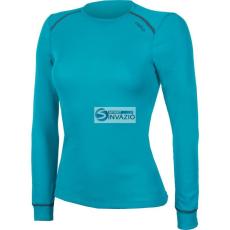 Odlo Póló termolépés▶ywna ODLO Shirt Warm W 152021/20252