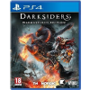 SimActive Darksiders Warmastered Edition (PS4)