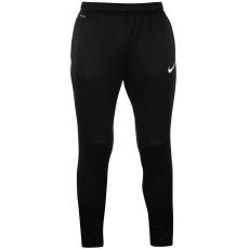 Nike Academy férfi nadrág fekete S