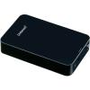 Intenso MemoryCenter 2TB USB3.0 6031580