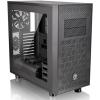Thermaltake Core X31 táp nélküli ATX számítógép ház fekete CA-1E9-00M1WN-00