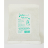 Herbatrend Szálas Zacskós Majoranna 30 g