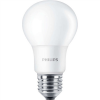 LED 5.5W-40W/830/E27 Normál forma ND CorePro - Philips