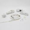 Phenom LED szalag mozgásérzékelő szenzorral 200 cm (LED szalag)