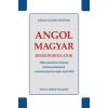 JAM AUDIO Náray-Szabó Márton - Angol-magyar beszédfordulatok