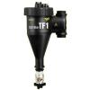Fernox TF1 Total Filter mágneses iszapleválasztó 3/4
