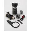 Immergas ADEY MAGNACLEAN Professional 2 Mágneses Vízszűrő 22 mm