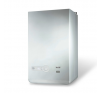 Riello Start Aqua Condens 25 BIS 45L 25 kW Kondenzációs Tárolós Fali Gázkazán kazán