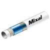 Vaillant Valsir Mixal 26x3 Oxigéndiffúzió mentes többrétegű cső