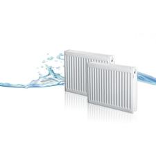 Dunaterm Klassik Kompakt Radiátor Type 22 500x1100 fűtőtest, radiátor