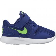 Nike Kaishi (TDV)