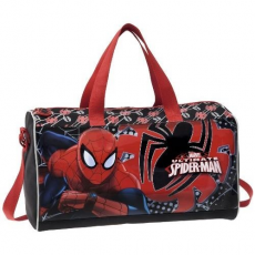Disney Spiderman sporttáska