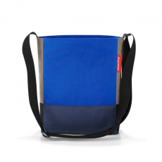 Reisenthel Shoulderbag S táska