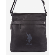 U.S. POLO ASSN. Női U.S. Polo Assn Crossbody táska (196355)