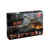 Italeri World of Tanks 1:35 - Pz. Kpfw. V Panther tank makett Italeri 36506