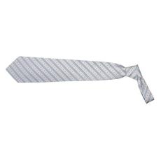 Lanes nyakkendő