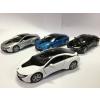 BMW I8 autó