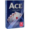 Ace bridge kártya