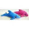 Plüss delfin 13 cm