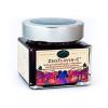 Flavin Zeoflavin-C10 Gyümölcsös Koncentrátum 230 G