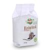 Naturganik Eritriol 500 G 500 G