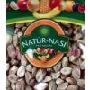 NATÚR-NASI Natúr-Nasi Pisztácia Hántolt 100 G
