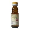 Biogold Bio Mákolaj 100 Ml 100 Ml