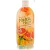 Power Fruit Gyümölcsital Grapefruit 750 Ml