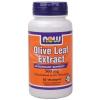 NOW VITAMIN Now Olive Leaf Extrack Kapszula 60 Db