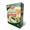Cukor-kontroll Cukor-Stop Stevia Por 50X1G 50X1 G