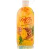 Power Fruit Gyümölcsital Ananász 750 Ml