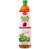 Aloe Vera Aleo Aloe Vera Ital Eper 1500 Ml 1500 Ml