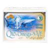 Dr. Chen Dr.chen Q10+Omega-3 Halolaj Kapszula 40 Db