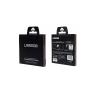 GGS Larmor G IV. kijelzõvédõ Nikon D7100 D7200