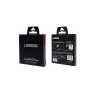 GGS Larmor G IV. kijelzõvédõ Nikon D3200