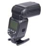 yongnuo YN600EX-RT rendszervaku (Canon)