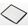 GGS LCD védõ Nikon D5300 D5500