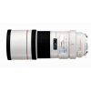 Canon EF 300mm f/4L IS USM (2 év garancia)