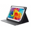 Trust Primo Folio Case with Stand 10' Fekete Tablet Tok (20058)