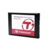 Transcend SSD340 2,5 256 GB, Solid State Drive (TS256GSSD340)