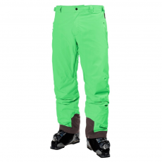 Helly Hansen Legendary Pant Sínadrág D (60359-p_884 Paris Green)