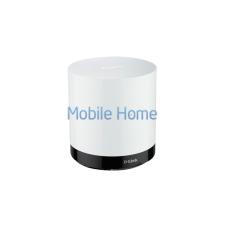 DLINK D-Link DCH-G020 mydlink Connected Home Hub központi egység