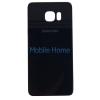 Samsung SM-G928 Galaxy S6 Edge Plus akkufedél gyári sötétkék