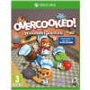 SOLD OUT Overcooked (XBO)
