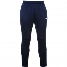 Nike Academy férfi nadrág tengerészkék XXL