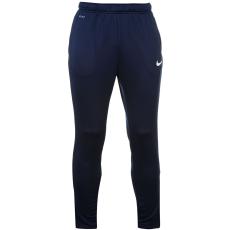 Nike Academy férfi nadrág tengerészkék XL