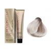 Revlon Professional Revlonissimo Colorsmetique Super Blondes hajfesték 1001